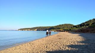 Menorcas Strände