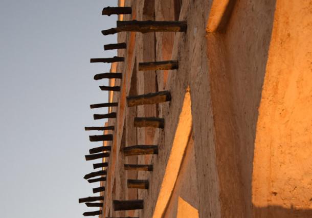 Souq Waqif in Doha: Von orientalischer Handwerkskunst, Falken und Teezauberern