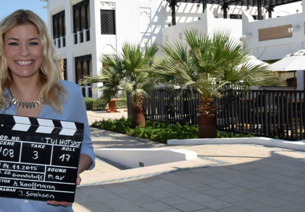 Best Of HOTSPOT Katar: Auch die schönste Reise geht einmal zu Ende