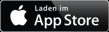 TUI App Icon