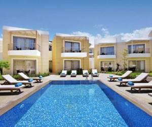 kreta tui sensimar royal blue resort und spa vom 2017 10 22 bis - Hotels Mit Glutenfreier Kuche Auf Mallorca