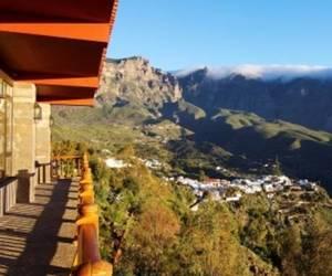 gran canaria hotel las tirajanas vom 2017 12 01 bis 2017 12 - Hotels Mit Glutenfreier Kuche Auf Mallorca