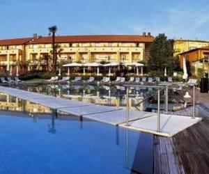 ausgewählte tui hotels mit vegetarischem essen - Hotels Mit Glutenfreier Küche Auf Mallorca