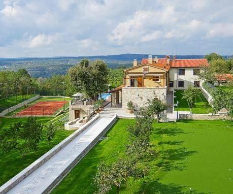Ferienhaus Kroatien Ferienwohnung Ferienhaus Tui Com