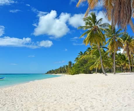 Urlaub Kuba Tui Reisen Rundreisen Buchen