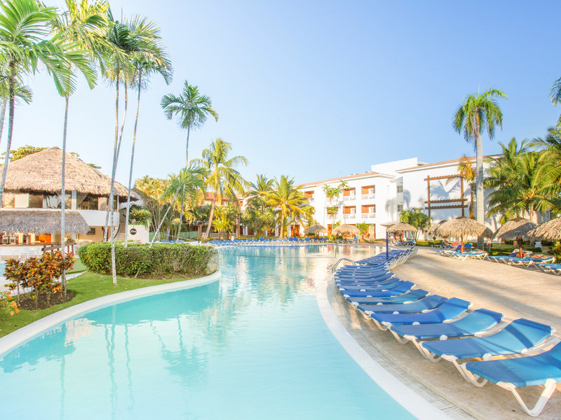 Barbados, Be Live Collection Marien vom 2021-06-02 bis 2021-06-09 für 1191 EUR p.P.