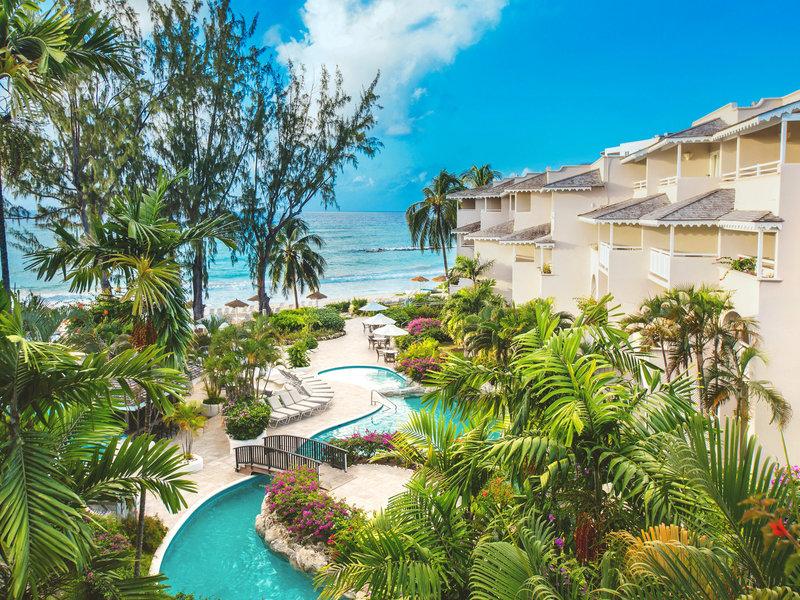 Hotels Barbados Barbados Hotel Gunstig Buchen Tui Com