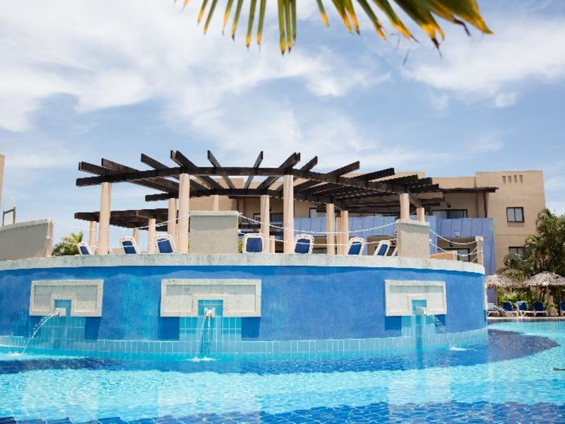 Kuba, Sanctuary at Grand Memories Varadero vom 2021-06-18 bis 2021-06-19 für 91 EUR p.P.