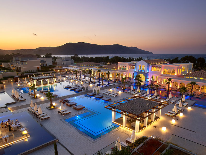 Kreta, Anemos Luxury Grand Resort vom 2021-05-03 bis 2021-05-10 für 661 EUR p.P.
