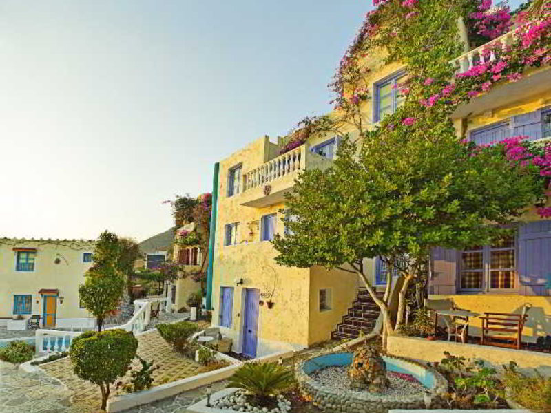 Kreta, Korifi Suites Collection(Adults Only) vom 2020-07-02 bis 2020-07-09 für 366 EUR p.P.