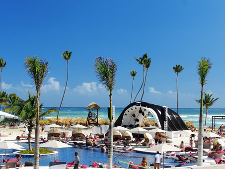 Adults Only, Bull Costa Canaria & Spa vom 2020-12-02 bis 2020-12-09 für 646 EUR p.P.