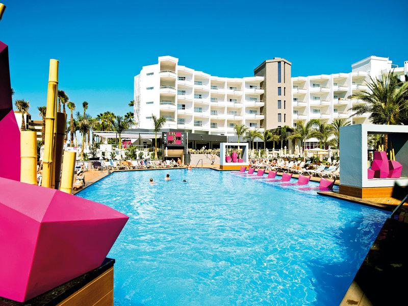 Top Hotels Bei Tui Die Beliebtesten Hotels Auf Tui Com