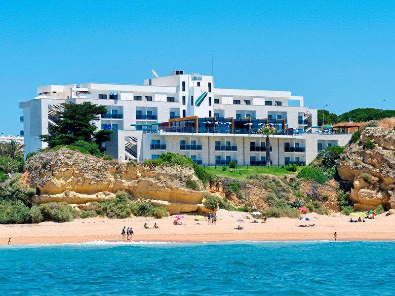 Urlaub Algarve Tui Reiseangebote Ins Sudliche Portugal